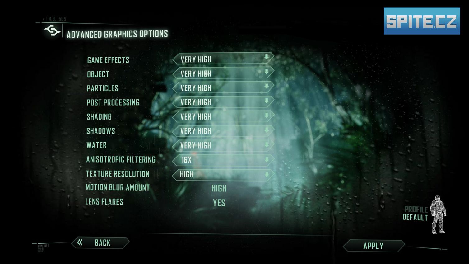 crysis 3 settings.png