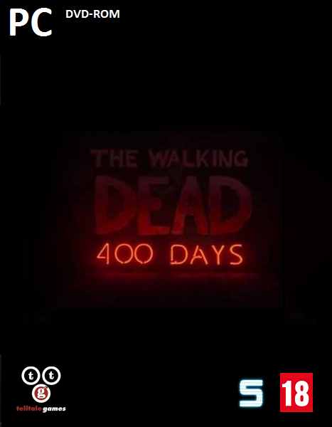 Walking dead 400 days PC DVD.png