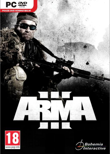 arma 3 PC DVD.png