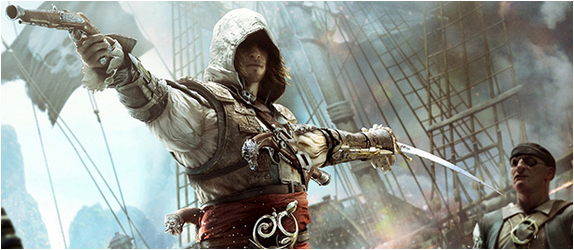 ac4 assassins creed iv.png