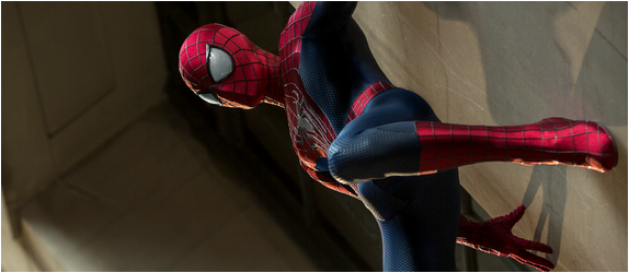 spiderman amazing 2.png