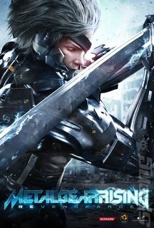 Metal-Gear-Rising-Revengeance-PC.jpg
