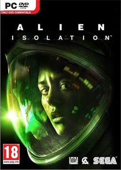 Alien Isolation PC DVD.png