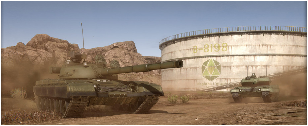 armored warfare.png
