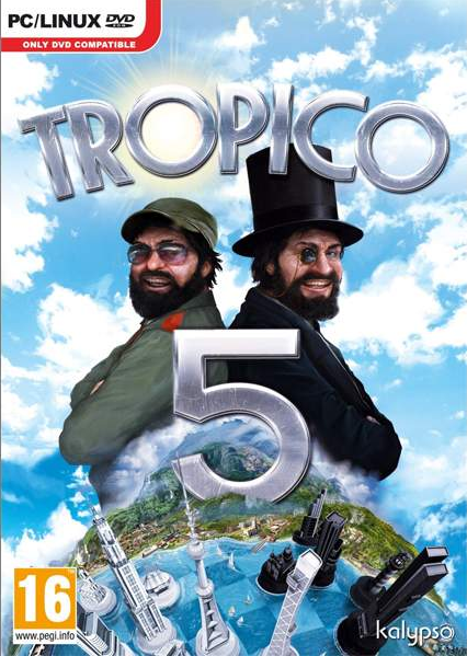 tropico 5 PC DVD.png