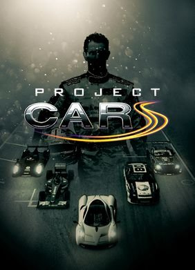 282px-Project_CARS_-_cover.jpg