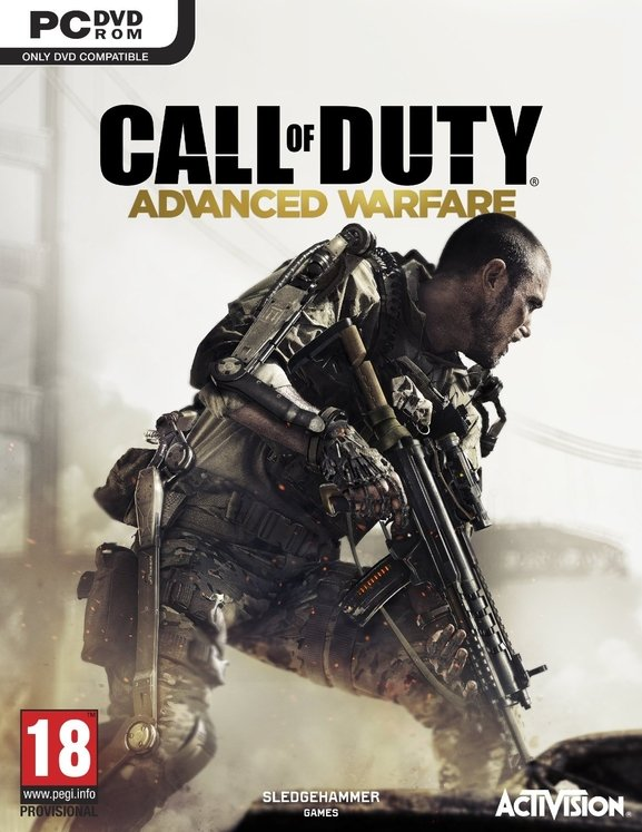 Call of Duty Advanced Warfare PC DVD cover.jpg