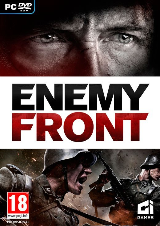 enemy front pc dvd.jpg