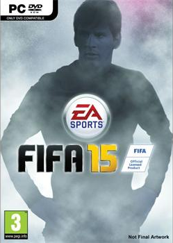 fifa 15 pc dvd.png