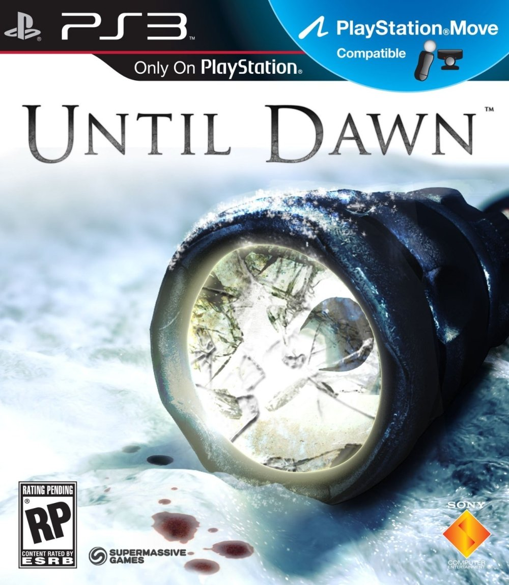until dawn PS3.jpg