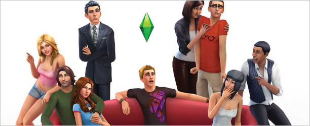 sims4.png
