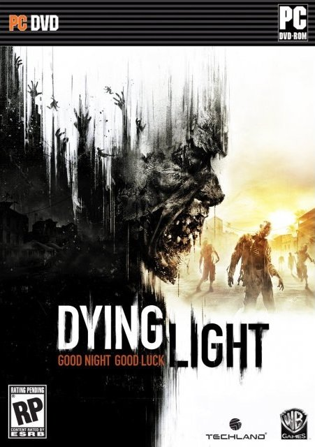 dying light pc dvd.jpg