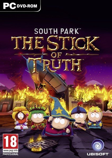 South Park The Stick of Truth.jpg