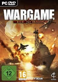 Wargame_Red_Dragon_PC_DVD.jpg