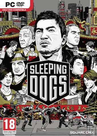 sleeping-dogs pc dvd.jpg