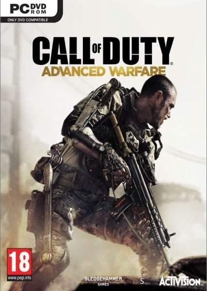call of duty advanced warfare PC DVD.jpg