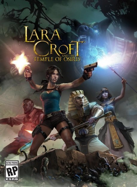 LARA CROFT AND THE TEMPLE OF OSIRIS pc dvd.jpg