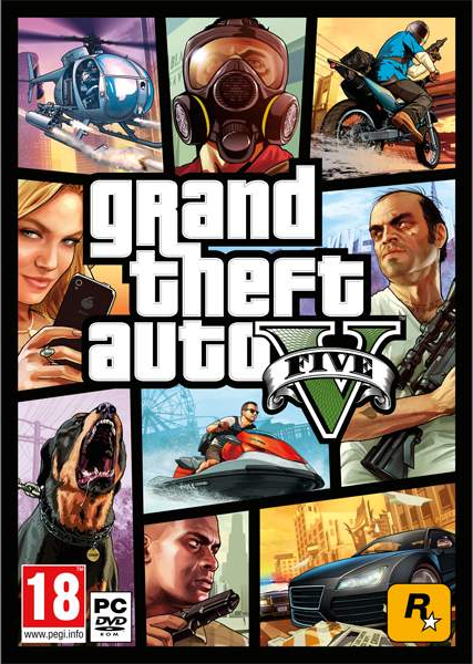 Grand Theft Auto V PC DVD cover.png