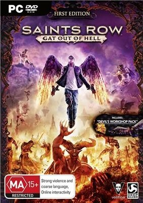 saints row PC DVD 2015.jpg