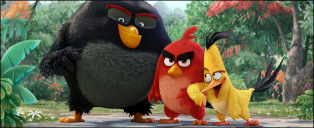 angry birds movie.png