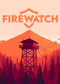 FireWatch PC DVD.png