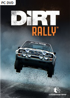 DIRT RALLY PC DVD.png