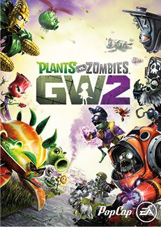 Plants vs zombies armored warfare 2 pc dvd.jpg