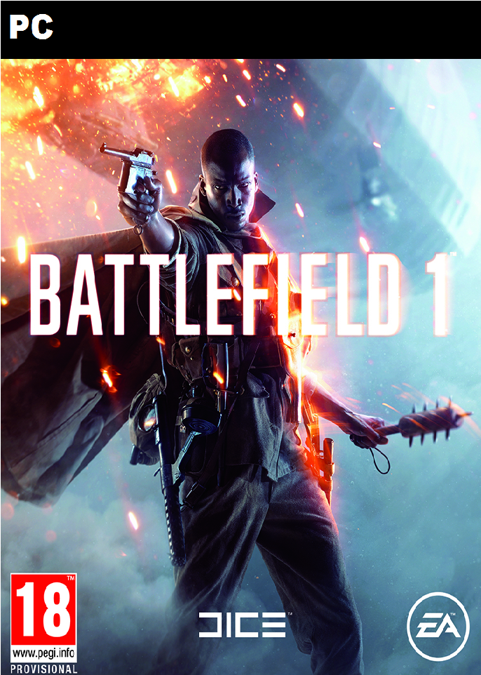 Battlefield 1 PC DVD.png
