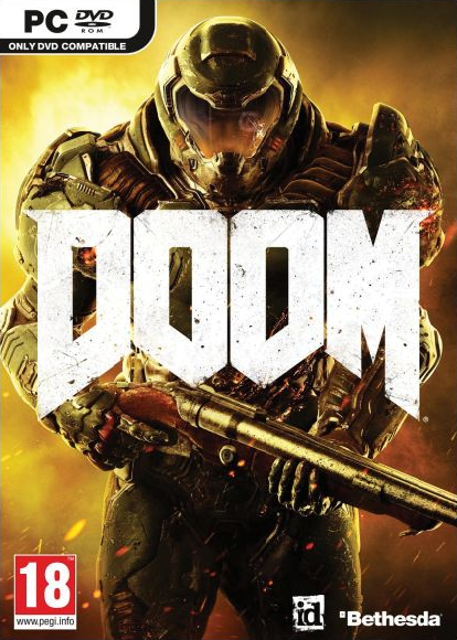 doom PC DVD.png