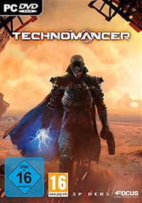 The Technomancer pc dvd.jpg