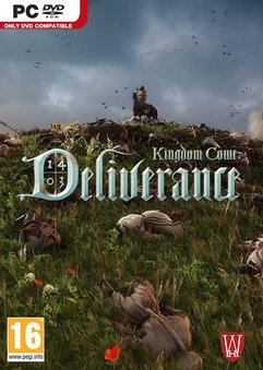 Kingdom Come Deliverance PC DVD.jpg