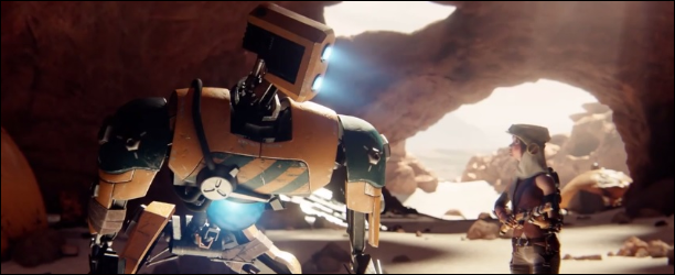 ReCore.png