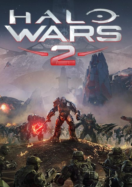 Halo Wars 2 PC DVD.png