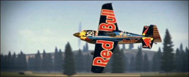Red Bull Air Race.png