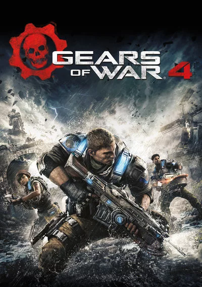Gears of War 4 PC DVD.png