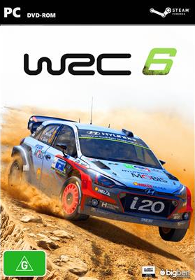 WRC 6 PC DVD.png