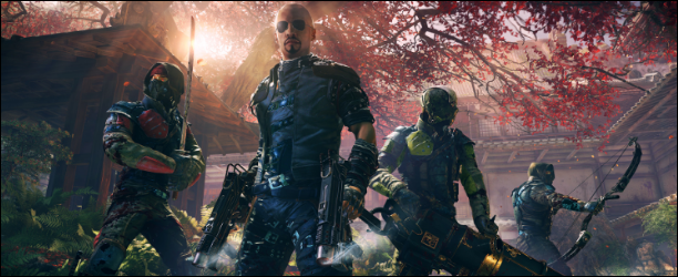 Shadow Warrior 2.png