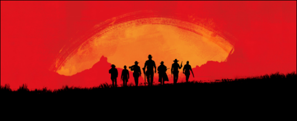 Red Dead Redemption 2.png