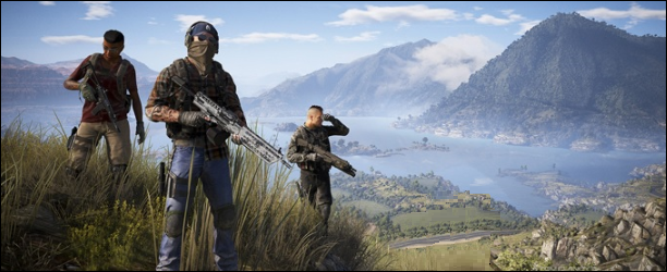 Ghost Recon Wildlands.png