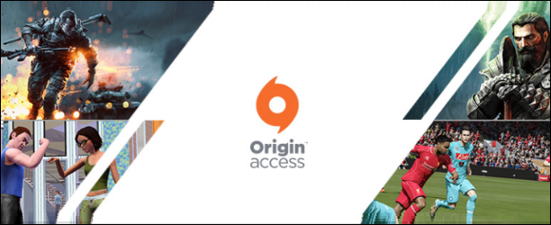 Origin Access.png