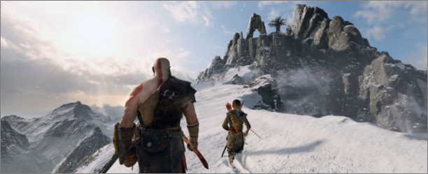 God of War 4.png