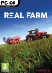 Real Farm PC DVD.png