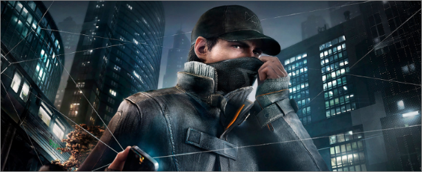 Watch Dogs 1.png