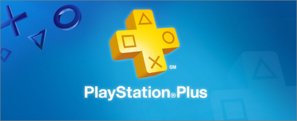 PS PLUS.png