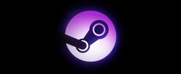 Steam logo.jpg
