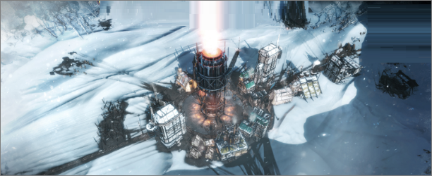 Frostpunk.png