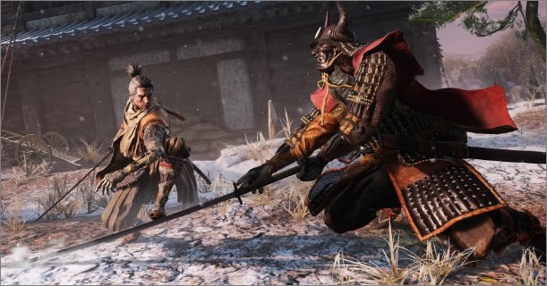 Sekiro Shadows Die Twice.jpg