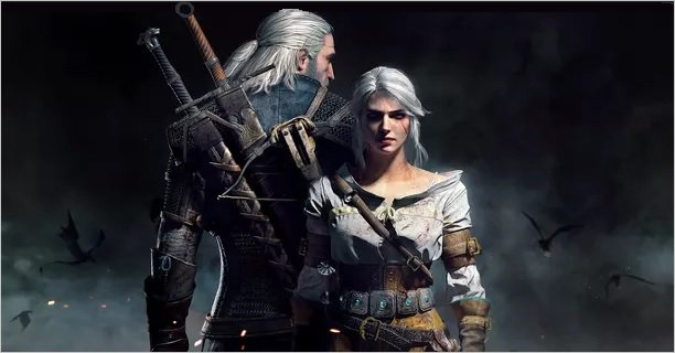 The Witcher 4.jpg