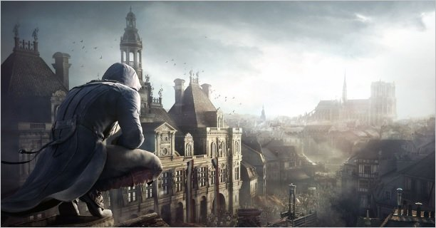 Notre Dame Assassins Creed Unity.jpg