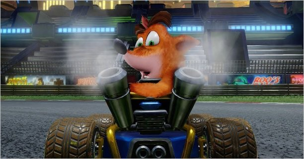 Crash Team Racing Nitro Fueled.jpg